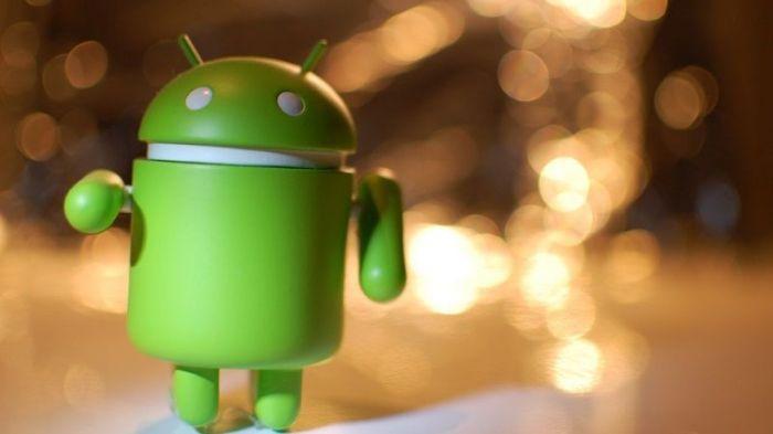 Google предлагает награду $200000 за взлом Nexus 6P и Nexus 5X – фото 2