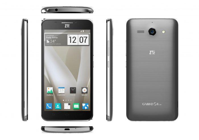 Топ-5 лучших недорогих смартфонов в лиге до $100  по версии Andro-news – фото 3