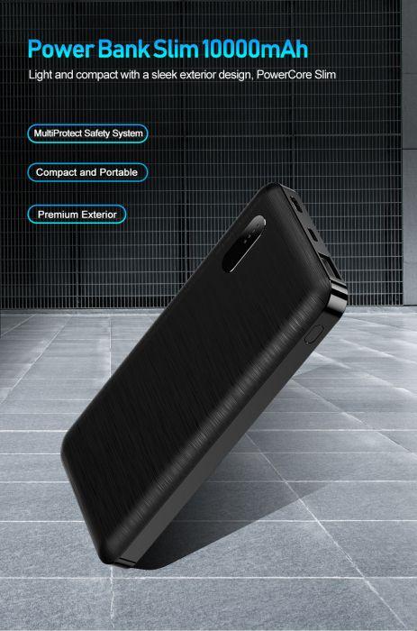 Realme 7, наушники Lenovo и Power Bank Rock доступны по скидкам – фото 2