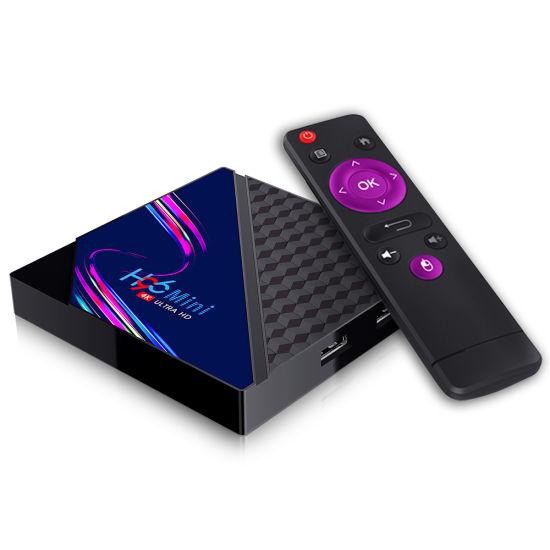 Низкая цена! Amazfit Bip U, H96 Mini- Андроид ТВ-бокс и TicWatch Pro 3 GPS – фото 1