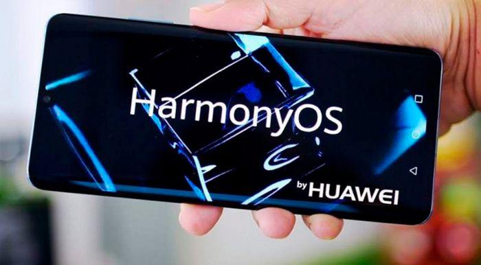 Вышла бета-версия HarmonyOS 2.0 для смартфонов: Android не нужен? – фото 1