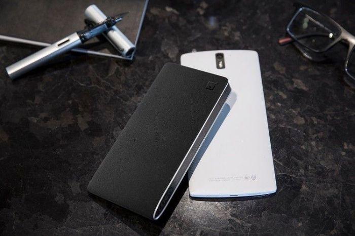 OnePlus выпустит скоростной PowerBank – фото 3