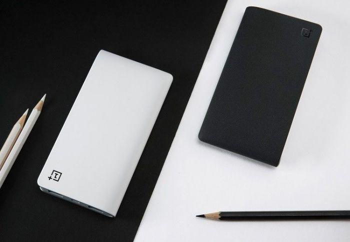 OnePlus выпустит скоростной PowerBank – фото 2