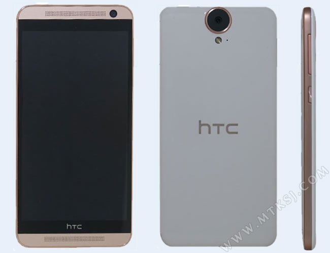 HTC-E9-2