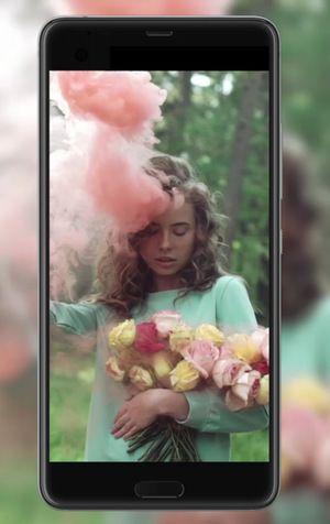HTC U Ultra получил Snapdragon 821, два дисплея, умного помощника и ценник в $750 – фото 2