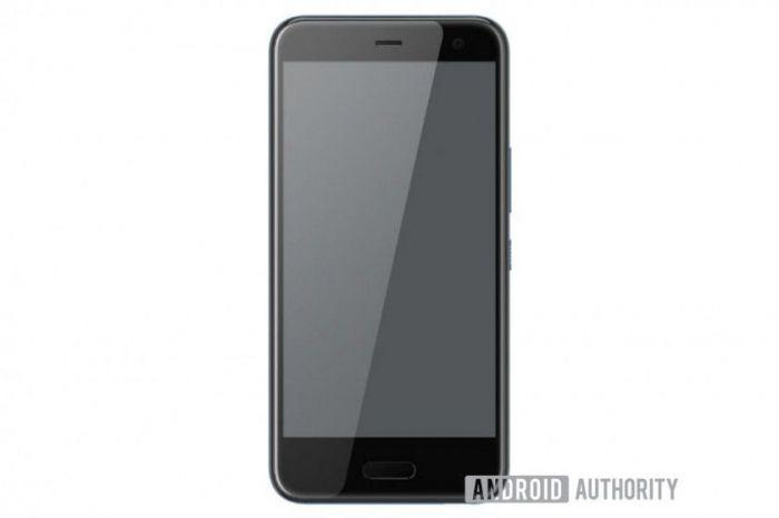 HTC U11 Lite: такой бюджетный HTC U11 вам понравится? – фото 1