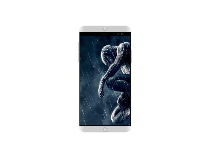 Концепт идеи для будущего HTC Vive X One – фото 2
