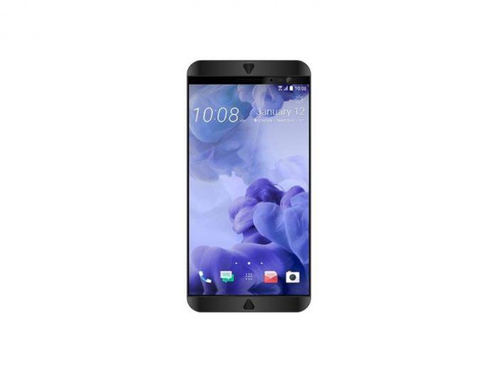 Концепт идеи для будущего HTC Vive X One – фото 4