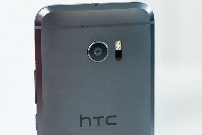 Назвали предполагаемые характеристики Samsung Galaxy A60 – фото 1