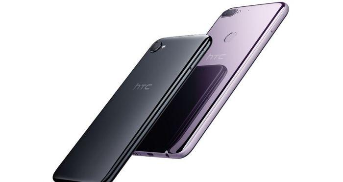 В Geekbench появился новый смартфон HTC на базе Helio P35 – фото 1