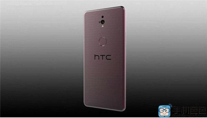 HTC One M10 показался на рендерах – фото 2