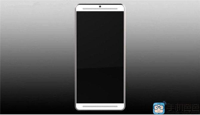 HTC One M10 показался на рендерах – фото 1