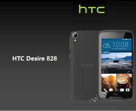HTC_Desire_828