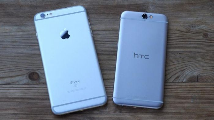 HTC_One_A96