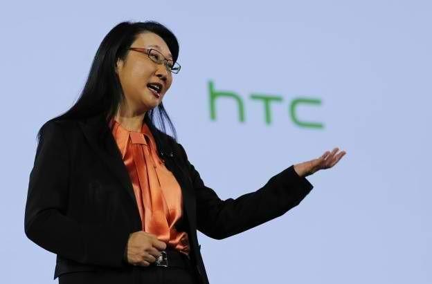 HTC_One_A9