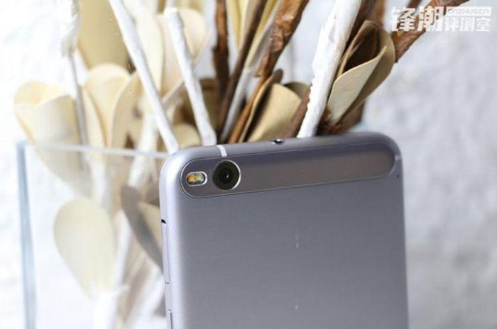 Стала известна цена HTC One X9. Ценник завышен – фото 1