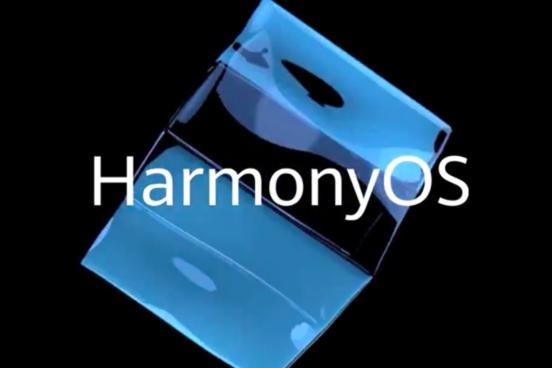 Huawei: HarmonyOS не станет заменой Android – фото 2