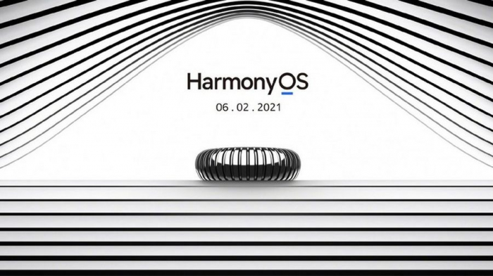 Регистрация на ранний доступ к HarmonyOS 2.0 открыта – фото 1