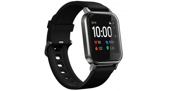 Скидки дня: выгодно купить смарт-часы Amazfit Stratos и Haylou, а также наушники Knowledge Zenith (KZ) – фото 1
