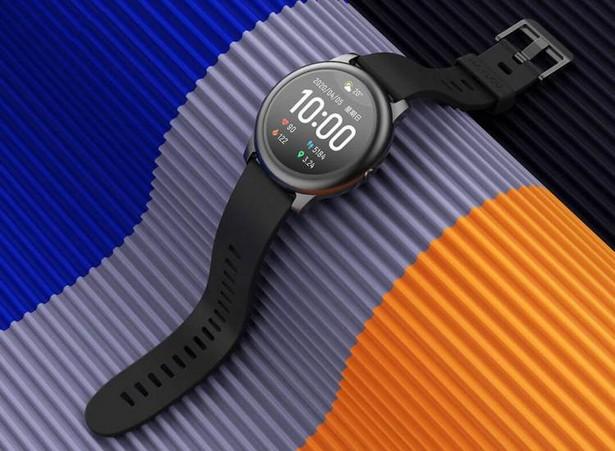Снижение цен на смарт-часы Haylou Solar, телевизор Xiaomi Mi TV 4S и электрическую зубную щетку – фото 1