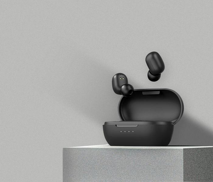 Покупай с выгодой Redmi 9C, Redmi 9A, смарт-камеру Xiaomi Mijia IMILAB и наушники Haylou – фото 4