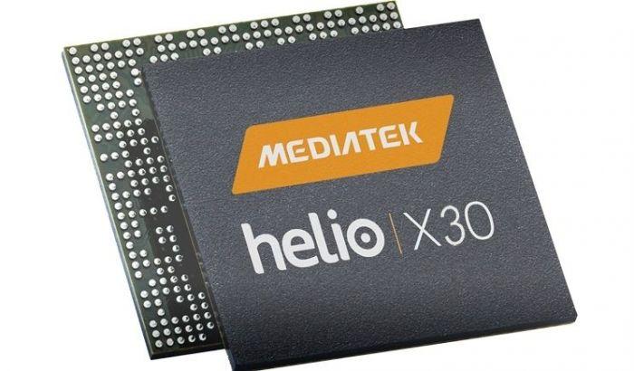 Helio_X30