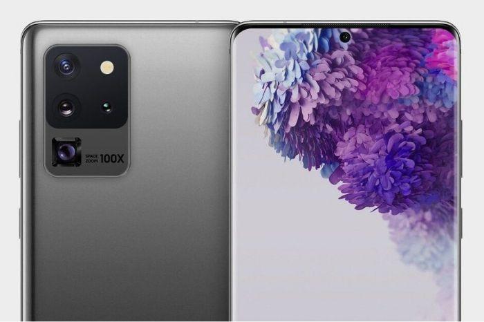 Названы вероятные ценники на флагманы серии Samsung Galaxy S20 и раскладушку Galaxy Z Flip – фото 1