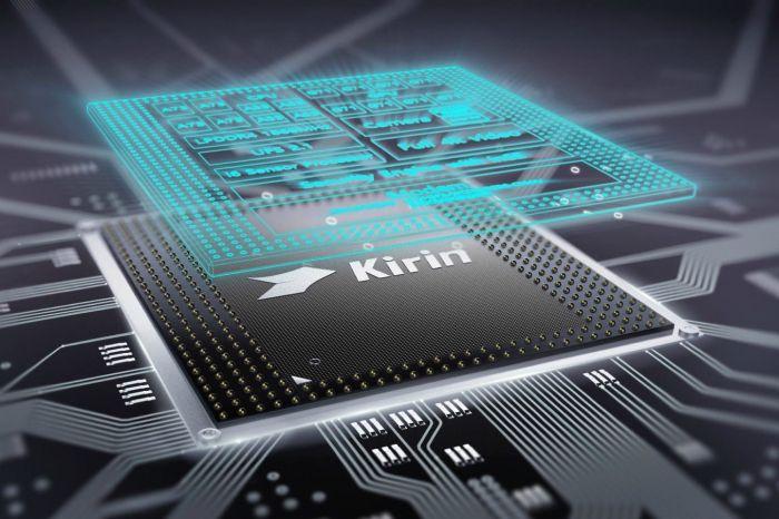 Работы над Kirin 1000 идут: 5-нм техпроцесс и ядра Cortex-A77 – фото 1