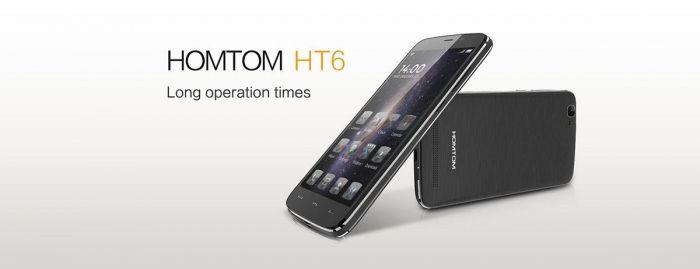 Homtom_HT6