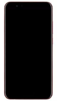Huawei Honor V10: что известно о цене флагмана – фото 2
