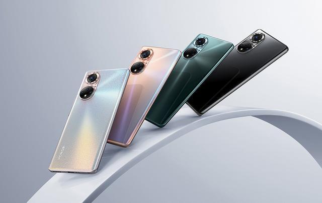 Honor обошла Xiaomi и Apple на одном из крупнейших рынков смартфонов – фото 1