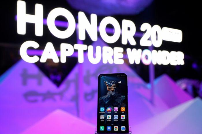 Что изменится для владельцев смартфонов Honor после продажи бренда? – фото 1