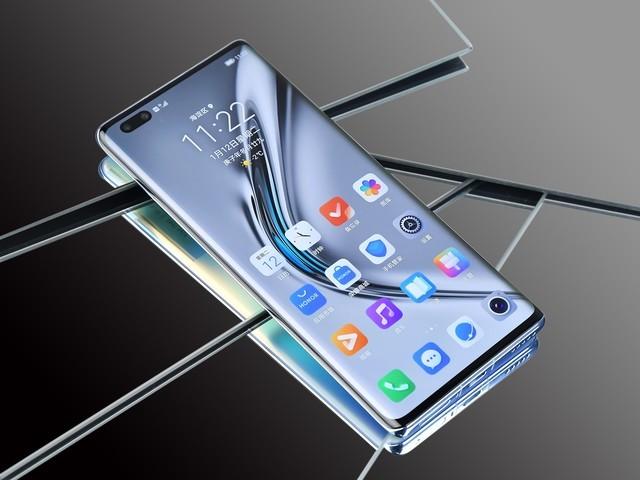HarmonyOS на смартфонах Honor? Такое возможно, как и какая-то лучшая операционка – фото 1