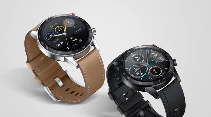 Гид покупателя: скидки на OnePlus Nord N100, Honor Watch Magic 2 и Huawei FreeBuds 4i – фото 1