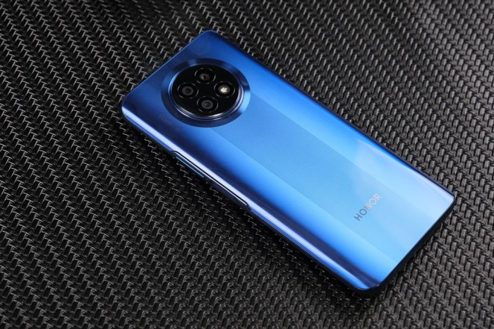 Представили Honor X20 и Honor Tab V7 Pro – фото 2