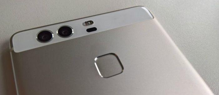 Huawei P9 Plus и P9 Max получат Kirin 955 и внушительные ценники – фото 1