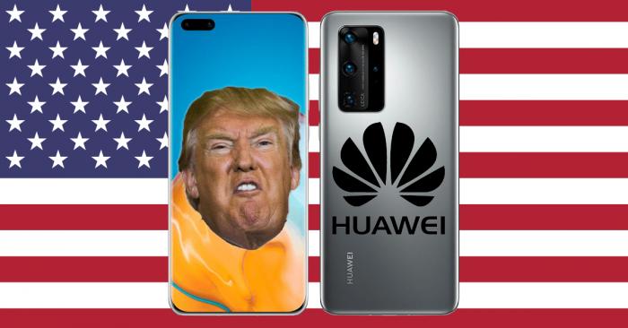 Почему Huawei продает Honor? Что дальше? – фото 3