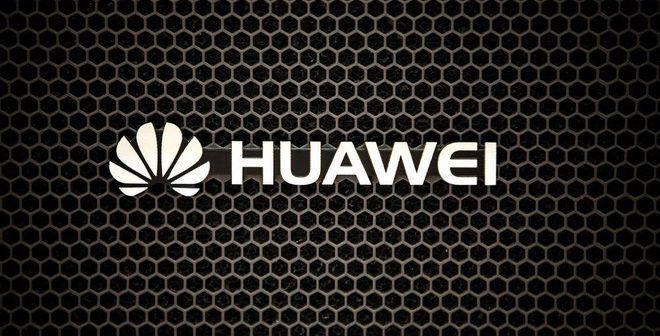 Пользователи смогут создавать 3D-снимки при помощи нового смартфона Huawei – фото 2