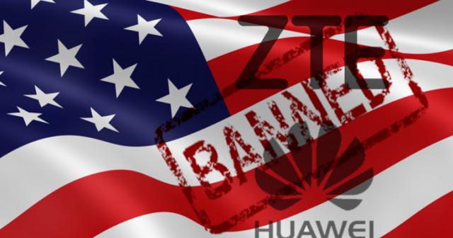 Huawei: нас ждет непростой 2020 год и пройдет сокращение сотрудников – фото 1