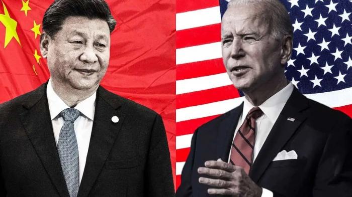 Huawei надеется провести переговоры с США без участия Китая – фото 1