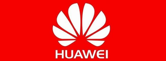 Планшеты Huawei с ОС Aurora
