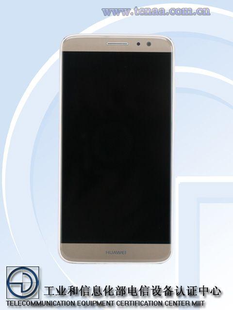 Huawei Maimang 5 сертифицирован в TENAA – фото 1