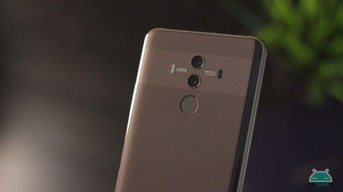 Xiaomi и Huawei хотят выйти на рынок США в 2018 году – фото 1