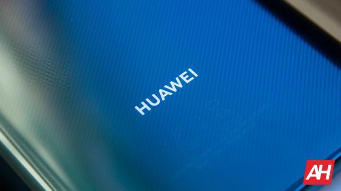 Huawei может выпустить компактный флагман в рамках линейки Mate – фото 1