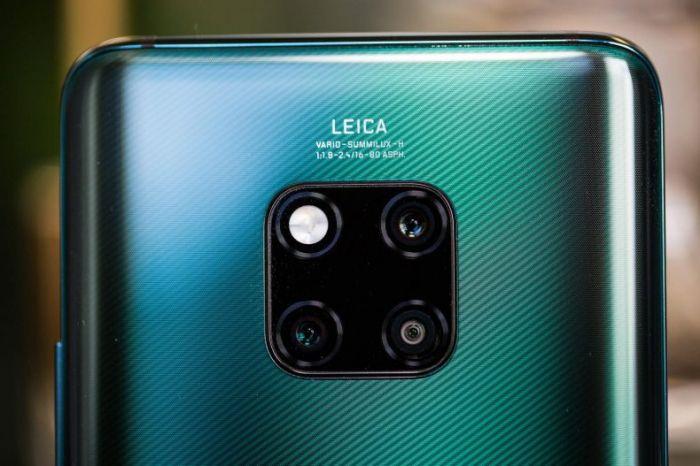 Назван лучший смартфон MWC 2019 – фото 4