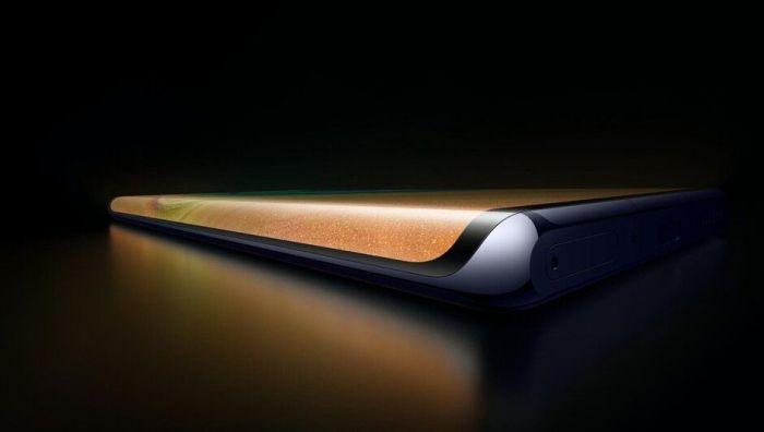 Анонс Huawei Mate 30 и Huawei Mate 30 Pro – фото 5