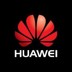 Huawei Mate 9 получит оптику Leica и технологию быстрого заряда, позволяющую зарядить батарею за 5 минут на 50% – фото 1