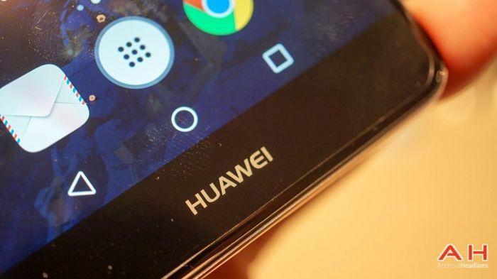 Подтвержден аккумулятор на 4000 мАч в Huawei Mate 10 – фото 1