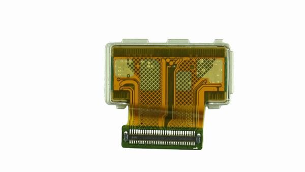 Специалисты разобрали Huawei Mate 9 на части – фото 12