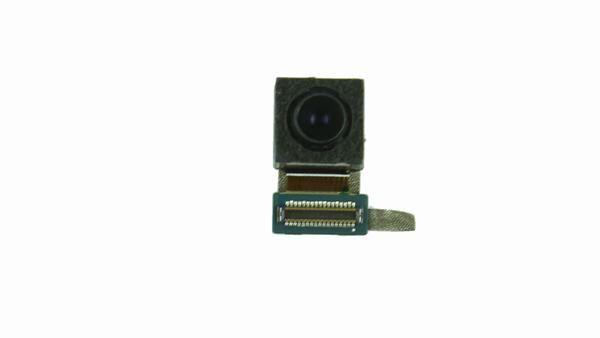 Специалисты разобрали Huawei Mate 9 на части – фото 13